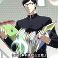Sakamoto_Desuga (KNA) -09[坂本與我的邂逅][1280x720][x264_AAC][BIG5].mp4_20180527_134002.499.jpg