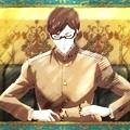 Sakamoto_Desuga (KNA) -10[魔王][1280x720][x264_AAC][BIG5].mp4_20180527_135925.636.jpg