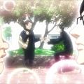Sakamoto_Desuga (KNA) -09[坂本與我的邂逅][1280x720][x264_AAC][BIG5].mp4_20180527_134139.313.jpg
