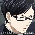 Sakamoto_Desuga (KNA) -10[魔王][1280x720][x264_AAC][BIG5].mp4_20180527_140705.777.jpg