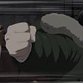 Sakamoto_Desuga (KNA) -10[魔王][1280x720][x264_AAC][BIG5].mp4_20180527_141307.988.jpg