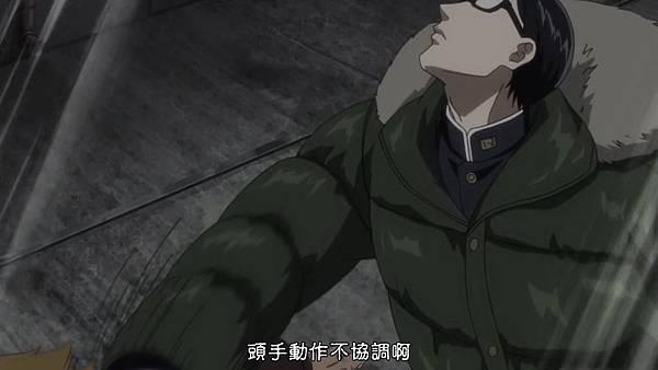 Sakamoto_Desuga (KNA) -10[魔王][1280x720][x264_AAC][BIG5].mp4_20180527_141316.314.jpg