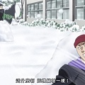 Sakamoto_Desuga (KNA) -11[不需要溫暖][1280x720][x264_AAC][BIG5].mp4_20180527_142146.845.jpg