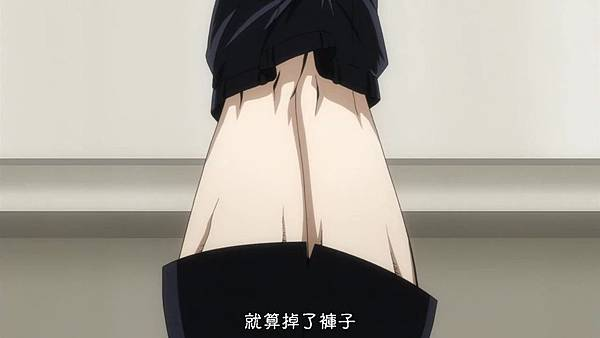 Sakamoto_Desuga (KNA) -12[再見 坂本君][1280x720][x264_AAC][BIG5].mp4_20180527_144529.564.jpg