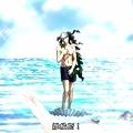 Sakamoto_Desuga (KNA) -11[不需要溫暖][1280x720][x264_AAC][BIG5].mp4_20180527_143227.514.jpg