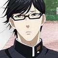 Sakamoto_Desuga (KNA) -12[再見 坂本君][1280x720][x264_AAC][BIG5].mp4_20180527_145453.695.jpg