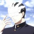 Sakamoto_Desuga (KNA) -12[再見 坂本君][1280x720][x264_AAC][BIG5].mp4_20180527_145531.055.jpg