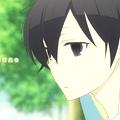 [BeanSub][Tanaka-kun wa Itsumo Kedaruge][01][BIG5][720P][MP4].mp4_20180602_082332.201.jpg