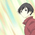 [BeanSub][Tanaka-kun wa Itsumo Kedaruge][01][BIG5][720P][MP4].mp4_20180602_082818.548.jpg