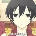 [BeanSub][Tanaka-kun wa Itsumo Kedaruge][01][BIG5][720P][MP4].mp4_20180602_082805.152.jpg
