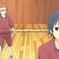 [BeanSub][Tanaka-kun wa Itsumo Kedaruge][01][BIG5][720P][MP4].mp4_20180602_082820.974.jpg