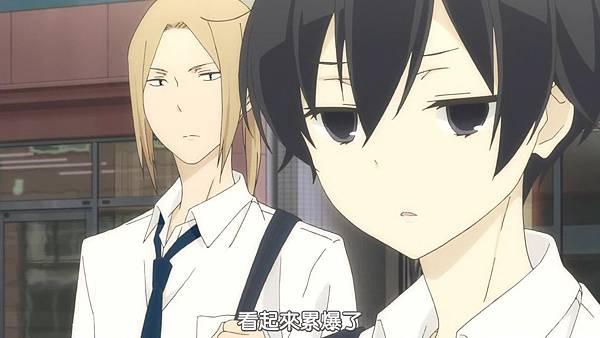 [BeanSub][Tanaka-kun wa Itsumo Kedaruge][01][BIG5][720P][MP4].mp4_20180602_083325.173.jpg