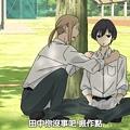 [BeanSub][Tanaka-kun wa Itsumo Kedaruge][01][BIG5][720P][MP4].mp4_20180602_083125.083.jpg