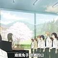 [BeanSub][Tanaka-kun wa Itsumo Kedaruge][01][BIG5][720P][MP4].mp4_20180602_083745.485.jpg