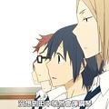 [BeanSub][Tanaka-kun wa Itsumo Kedaruge][01][BIG5][720P][MP4].mp4_20180602_083816.880.jpg
