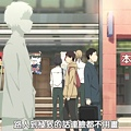 [BeanSub][Tanaka-kun wa Itsumo Kedaruge][01][BIG5][720P][MP4].mp4_20180602_083347.359.jpg