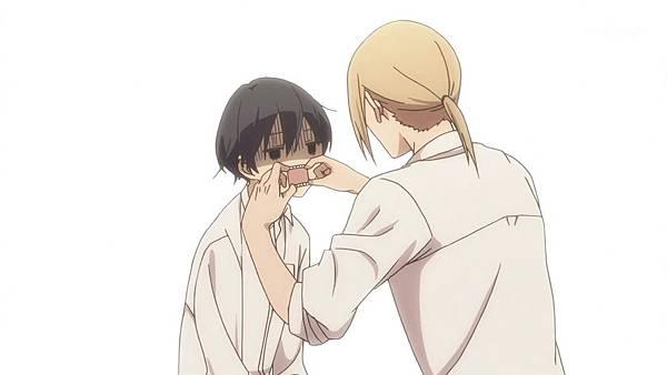 [BeanSub][Tanaka-kun wa Itsumo Kedaruge][01][BIG5][720P][MP4].mp4_20180602_084231.475.jpg