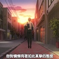 [BeanSub][Tanaka-kun wa Itsumo Kedaruge][01][BIG5][720P][MP4].mp4_20180602_084354.964.jpg