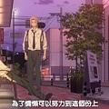 [BeanSub][Tanaka-kun wa Itsumo Kedaruge][01][BIG5][720P][MP4].mp4_20180602_084323.145.jpg