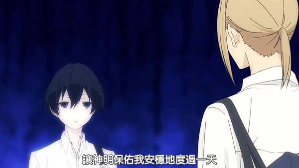 [BeanSub][Tanaka-kun wa Itsumo Kedaruge][02][BIG5][720P][MP4].mp4_20180602_084444.310.jpg