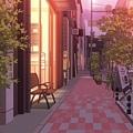 [BeanSub][Tanaka-kun wa Itsumo Kedaruge][01][BIG5][720P][MP4].mp4_20180602_084350.891.jpg