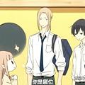[BeanSub][Tanaka-kun wa Itsumo Kedaruge][02][BIG5][720P][MP4].mp4_20180602_084625.225.jpg