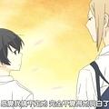 [BeanSub][Tanaka-kun wa Itsumo Kedaruge][02][BIG5][720P][MP4].mp4_20180602_084832.570.jpg