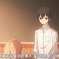 [BeanSub][Tanaka-kun wa Itsumo Kedaruge][02][BIG5][720P][MP4].mp4_20180602_085927.470.jpg