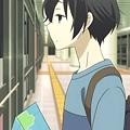 [BeanSub][Tanaka-kun wa Itsumo Kedaruge][02][BIG5][720P][MP4].mp4_20180602_090106.884.jpg