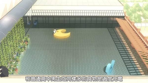 [BeanSub][Tanaka-kun wa Itsumo Kedaruge][03][BIG5][720P][MP4].mp4_20180602_091416.096.jpg
