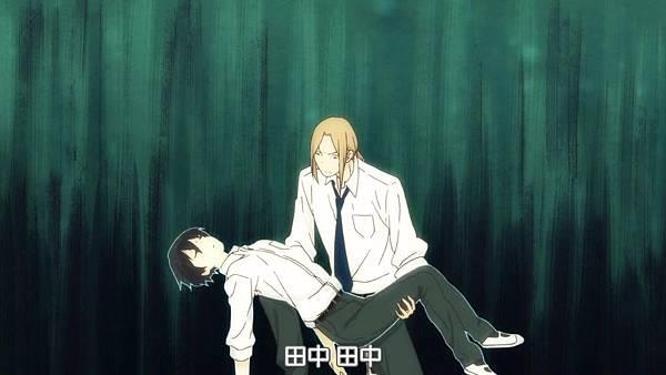 [BeanSub][Tanaka-kun wa Itsumo Kedaruge][03][BIG5][720P][MP4].mp4_20180602_091356.927.jpg