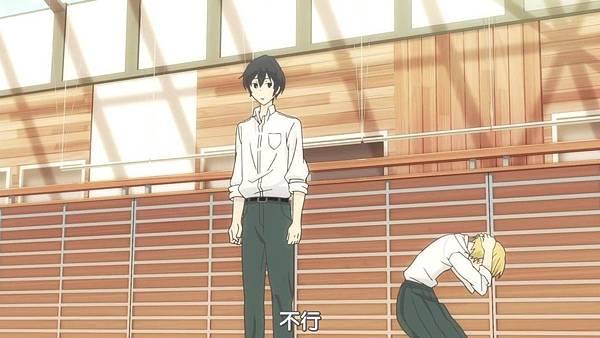 [BeanSub][Tanaka-kun wa Itsumo Kedaruge][03][BIG5][720P][MP4].mp4_20180602_092704.419.jpg