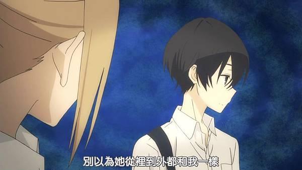 [BeanSub][Tanaka-kun wa Itsumo Kedaruge][05][BIG5][720P][MP4].mp4_20180602_095748.444.jpg