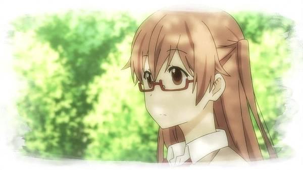[BeanSub][Tanaka-kun wa Itsumo Kedaruge][05][BIG5][720P][MP4].mp4_20180602_101810.031.jpg