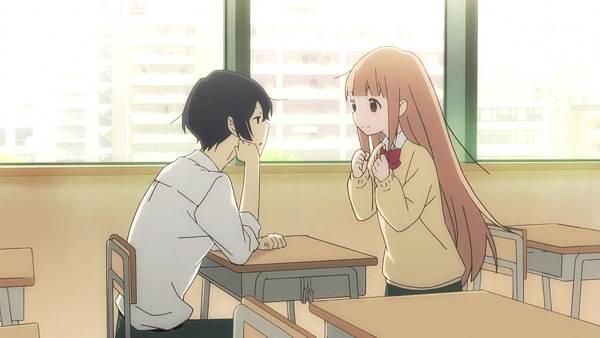 [BeanSub][Tanaka-kun wa Itsumo Kedaruge][05][BIG5][720P][MP4].mp4_20180602_102422.001.jpg