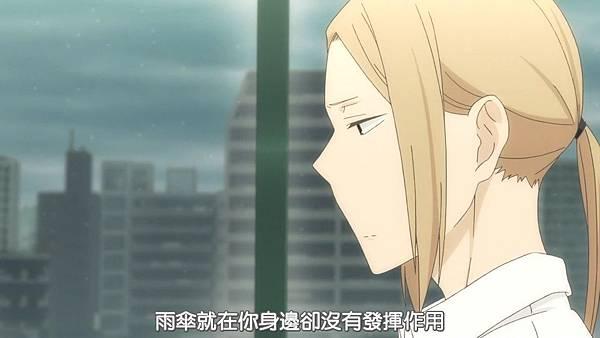 [BeanSub][Tanaka-kun wa Itsumo Kedaruge][06][BIG5][720P][MP4].mp4_20180602_103031.049.jpg