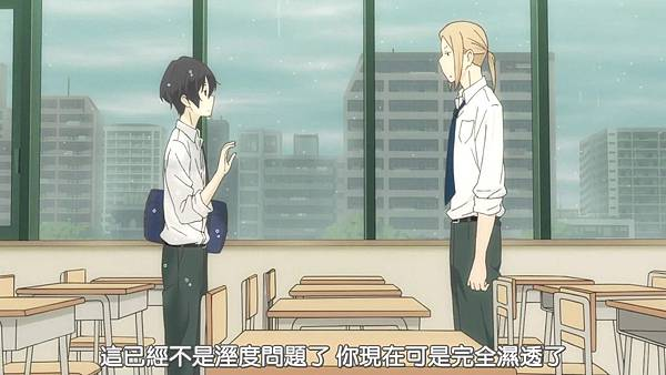 [BeanSub][Tanaka-kun wa Itsumo Kedaruge][06][BIG5][720P][MP4].mp4_20180602_102936.056.jpg