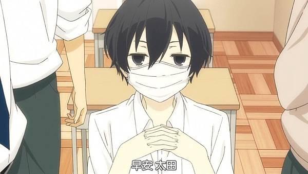 [BeanSub][Tanaka-kun wa Itsumo Kedaruge][06][BIG5][720P][MP4].mp4_20180602_103546.714.jpg