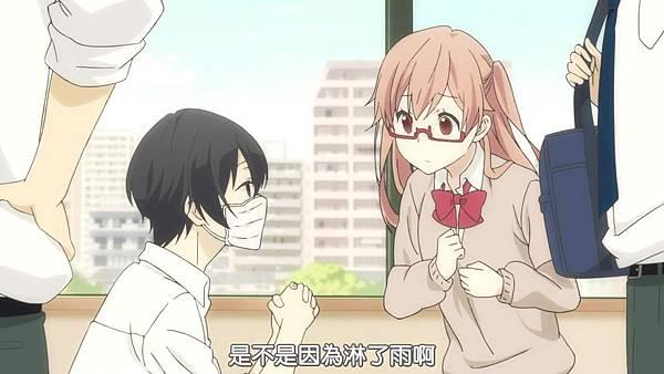 [BeanSub][Tanaka-kun wa Itsumo Kedaruge][06][BIG5][720P][MP4].mp4_20180602_103555.227.jpg