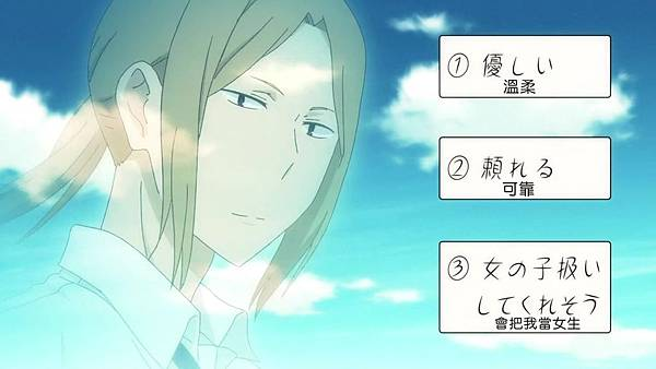 [BeanSub][Tanaka-kun wa Itsumo Kedaruge][06][BIG5][720P][MP4].mp4_20180602_104438.002.jpg
