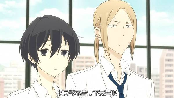 [BeanSub][Tanaka-kun wa Itsumo Kedaruge][06][BIG5][720P][MP4].mp4_20180602_104312.052.jpg