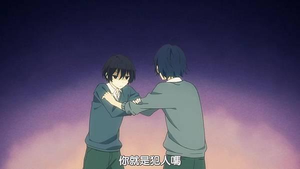[BeanSub][Tanaka-kun wa Itsumo Kedaruge][07][BIG5][720P][MP4].mp4_20180602_105634.944.jpg