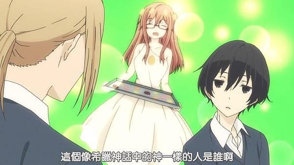 [BeanSub][Tanaka-kun wa Itsumo Kedaruge][07][BIG5][720P][MP4].mp4_20180602_110102.649.jpg
