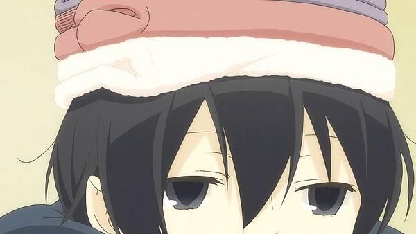 [BeanSub][Tanaka-kun wa Itsumo Kedaruge][07][BIG5][720P][MP4].mp4_20180602_110722.075.jpg