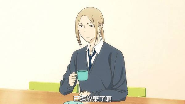 [BeanSub][Tanaka-kun wa Itsumo Kedaruge][07][BIG5][720P][MP4].mp4_20180602_110741.660.jpg