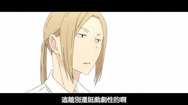 [BeanSub][Tanaka-kun wa Itsumo Kedaruge][08][BIG5][720P][MP4].mp4_20180602_112537.796.jpg