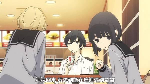 [BeanSub][Tanaka-kun wa Itsumo Kedaruge][09][BIG5][720P][MP4].mp4_20180602_115001.631.jpg