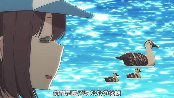 [BeanSub][Tanaka-kun wa Itsumo Kedaruge][10][BIG5][720P][MP4].mp4_20180602_125520.372.jpg