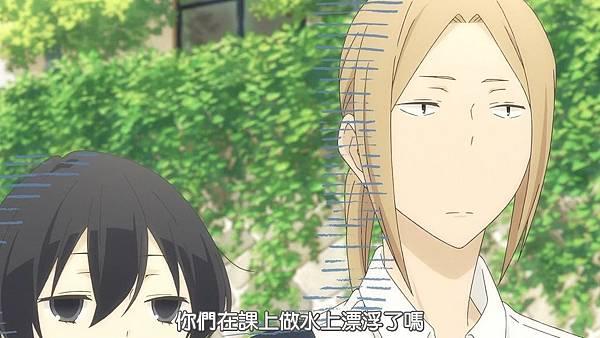 [BeanSub][Tanaka-kun wa Itsumo Kedaruge][10][BIG5][720P][MP4].mp4_20180602_125739.965.jpg