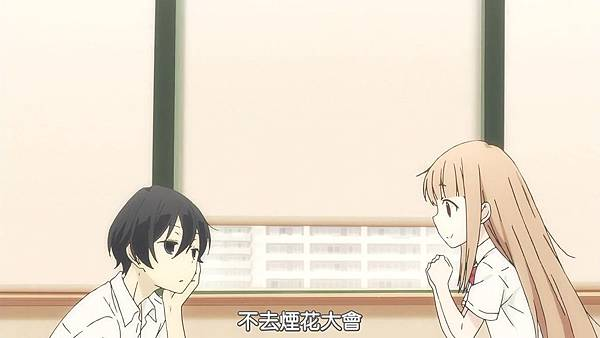 [BeanSub][Tanaka-kun wa Itsumo Kedaruge][10][BIG5][720P][MP4].mp4_20180602_130026.000.jpg